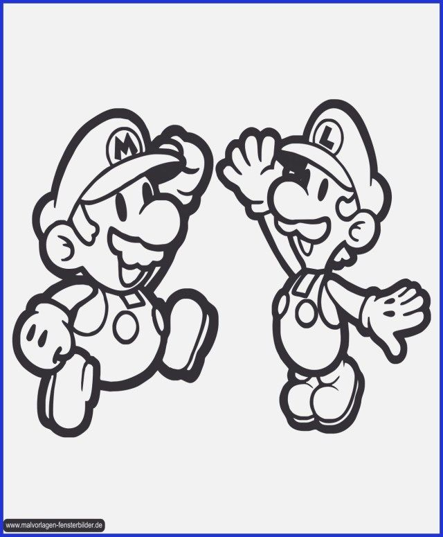 23+ Excellent Picture of Yoshi Coloring Pages   coloring ...