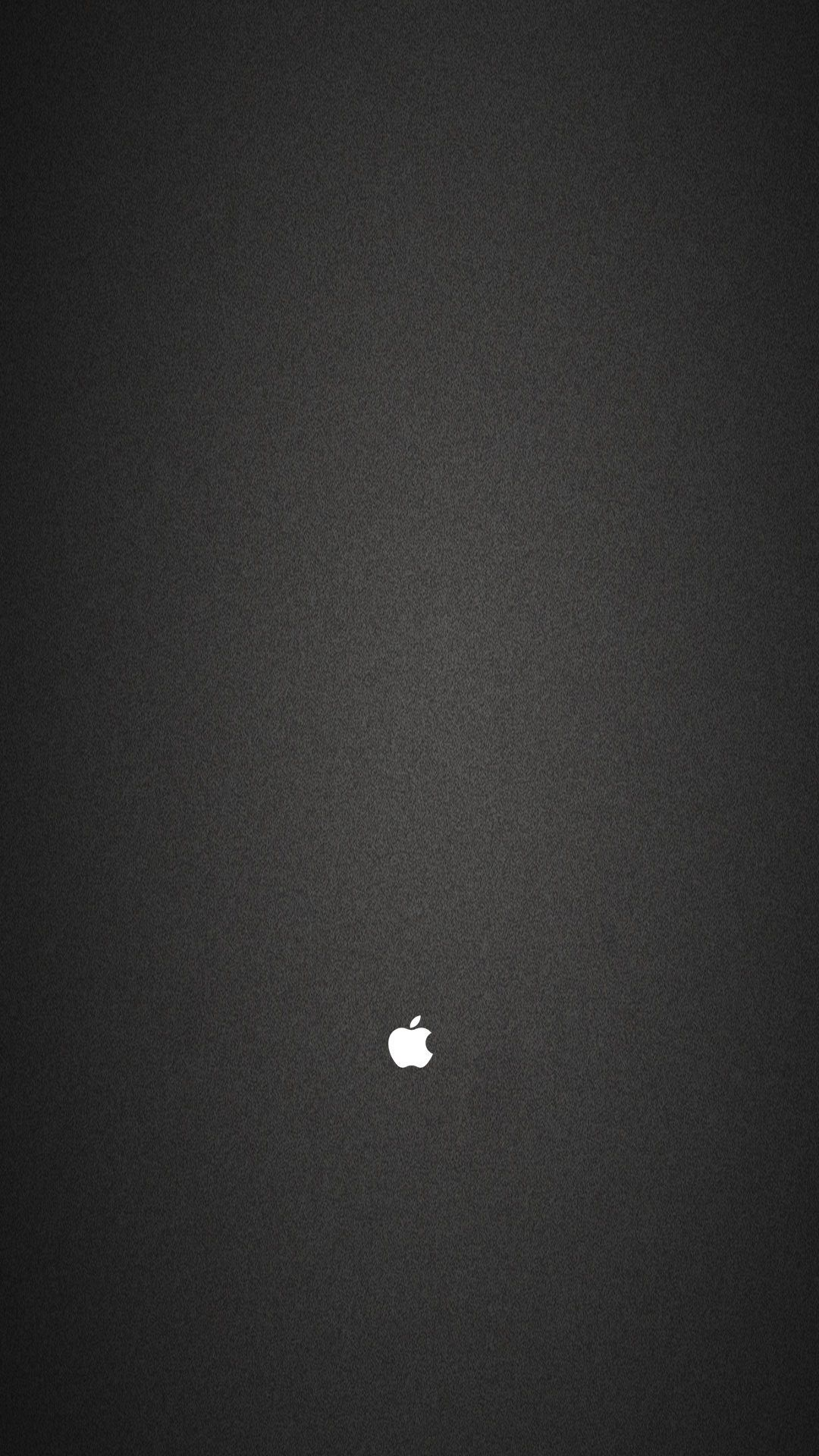 Get Great Black Wallpaper for iPhone 2019
