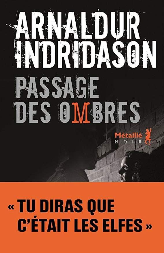 Amazon Fr Indridason Arnaldur Livres Livres Policiers