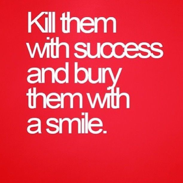 25 Inspirational Success Quotes | Success quotes, Success and ...