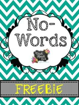 photo relating to Printable Wordless Picture Books identify No-Phrases Freebie: Develop A Snowman SLP Freebies Wordless