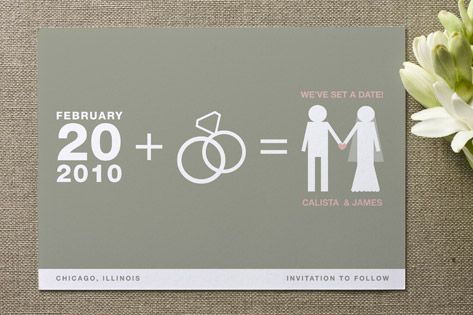 17 Best images about Invites – Cool Invitation Cards