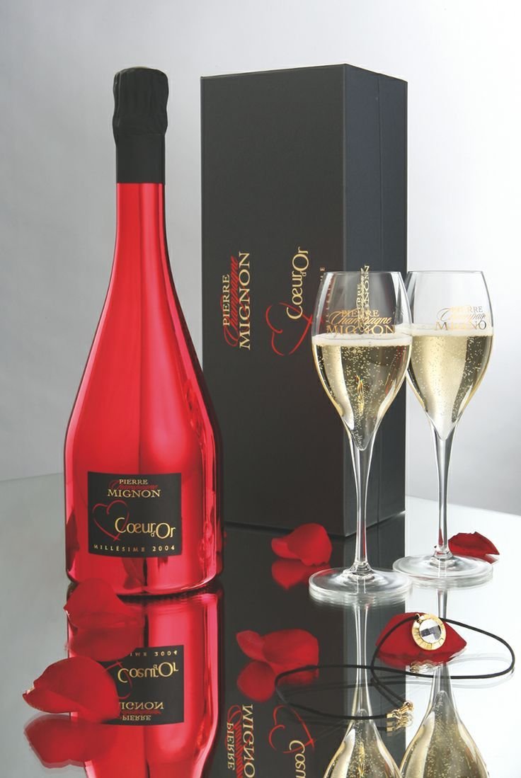 Pin By Alberto On In My Dreams Wine Bottle Sparkling Wine Champagne