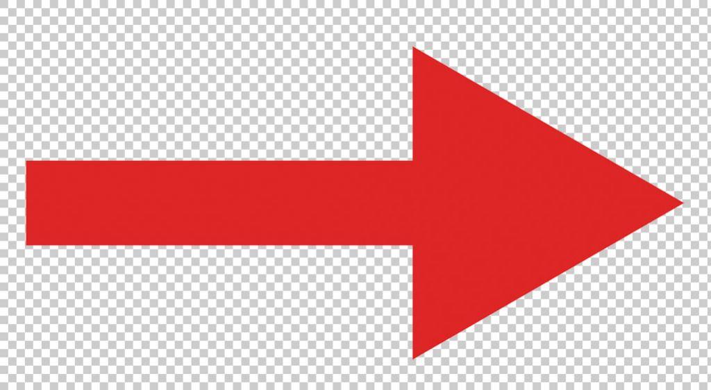 Red Arrow Graphics Free Png Transparent Layer Design Download Original Version On Heypik Com Heypik Png Image Cool Effe Red Arrow Layers Design Free Png