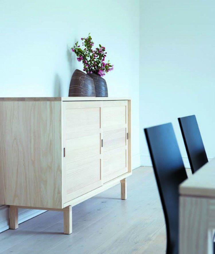 nightstand table stavanger