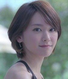 「男女ウケばっちり♡芸能人のショートボブヘアカタログ」のまとめ12枚
