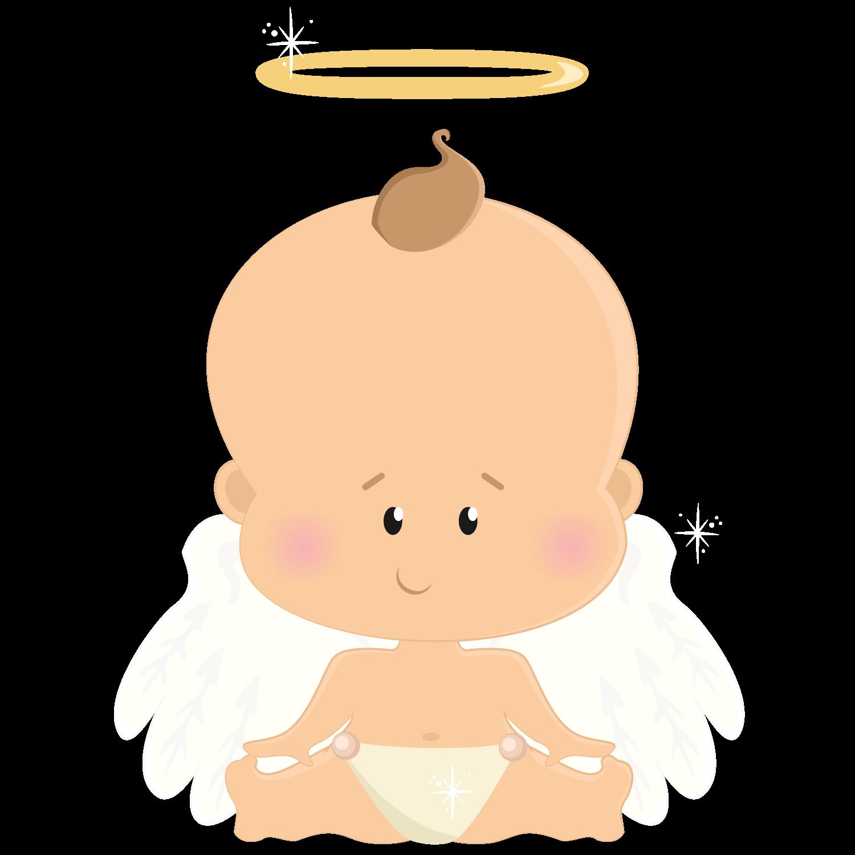 Ieigcqkifmzbz Png 1500 1500 Anjos Anjo Png Desenho De Crianca