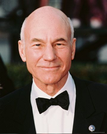 patrick stewart gifpatrick stewart wife, patrick stewart 2017, patrick stewart net worth, patrick stewart кинопоиск, patrick stewart height, patrick stewart star trek, patrick stewart wiki, patrick stewart logan, patrick stewart instagram, patrick stewart acting, patrick stewart 2016, patrick stewart dog, patrick stewart hat, patrick stewart died, patrick stewart facepalm gif, patrick stewart ice bucket challenge, patrick stewart young, patrick stewart family guy, patrick stewart gq, patrick stewart gif