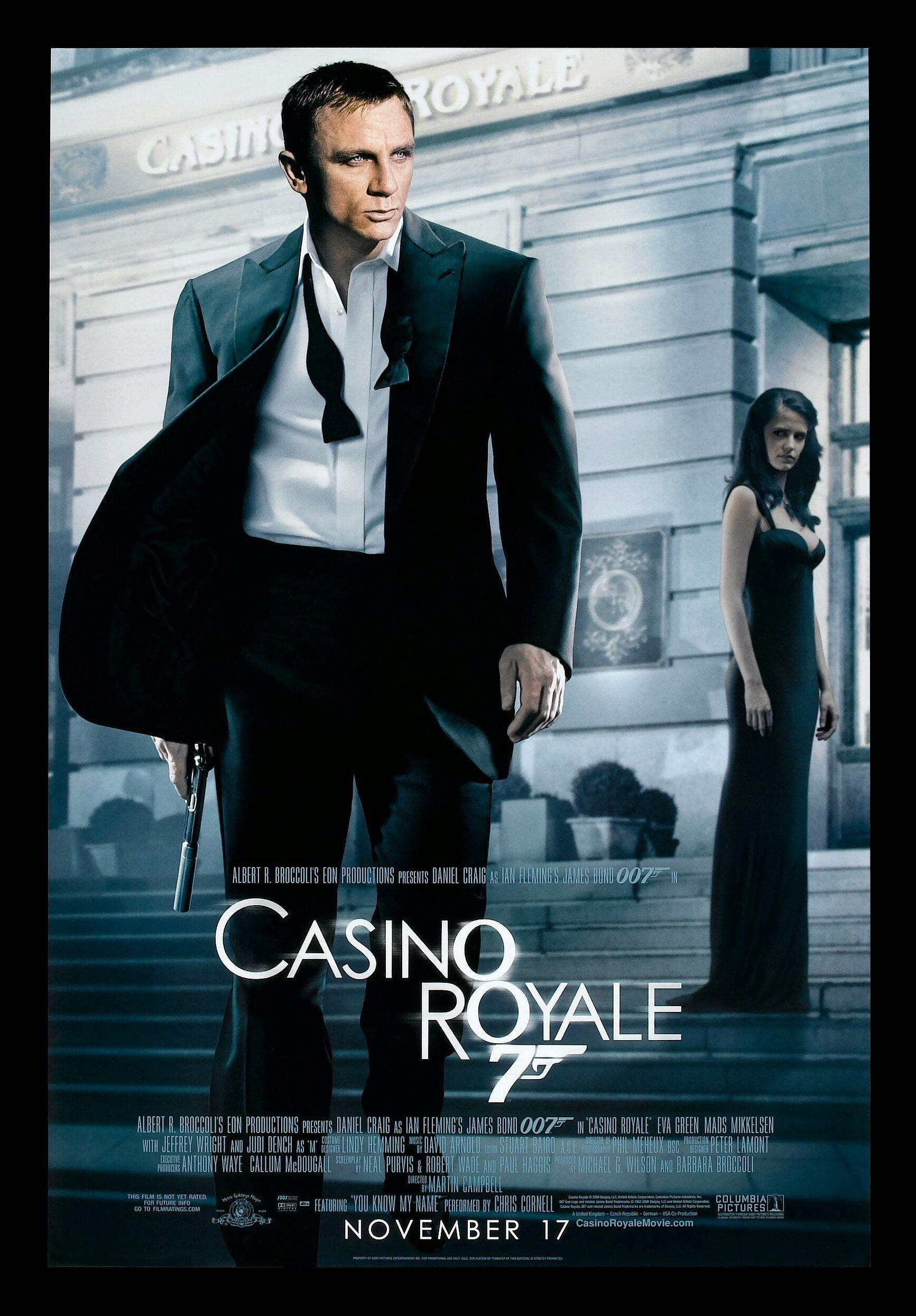 cinema casino bagnols 30