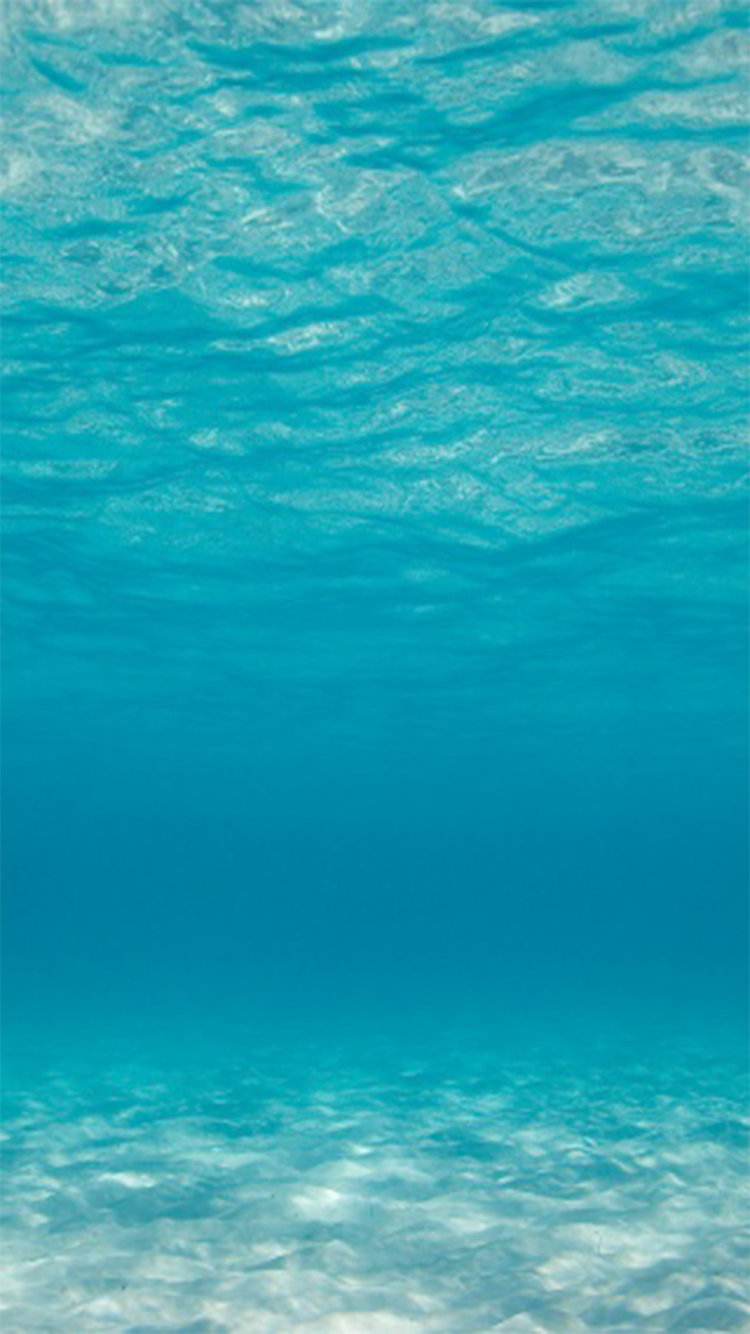 Simple Wallpaper Home Screen Ocean - 9ae547252d69c45575af5a2d2b92cce2  Best Photo Reference_85837.png