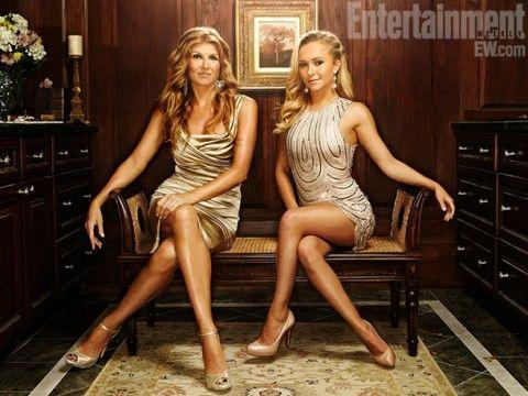 Nashville show | NASHVILLE TV Show Quotes – Season 1 Episode