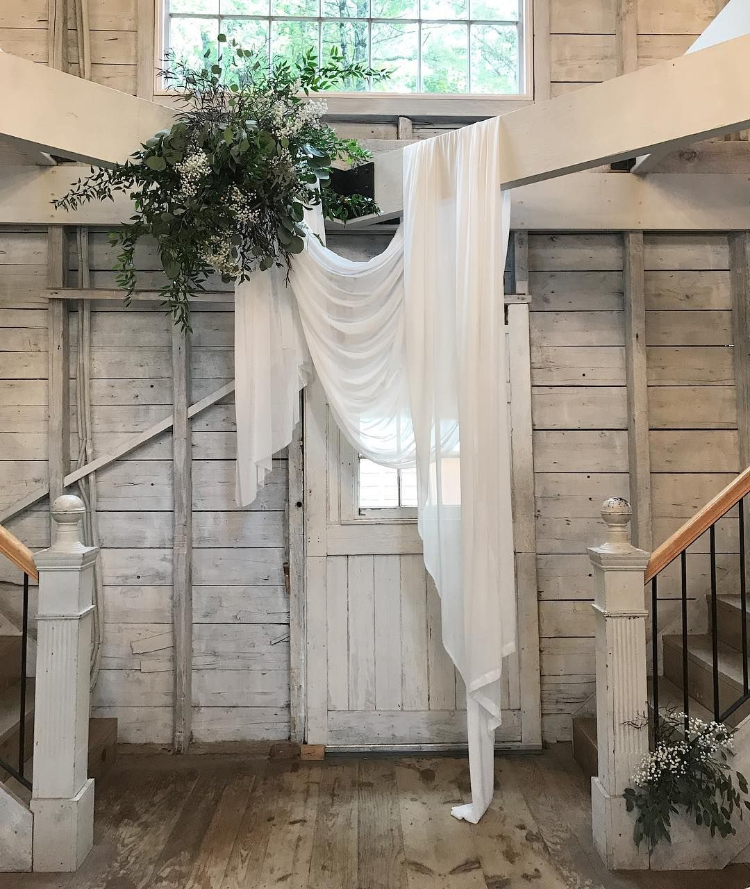 Maine Floral Shop Ltx On Instagram Note To Self Drapes Are