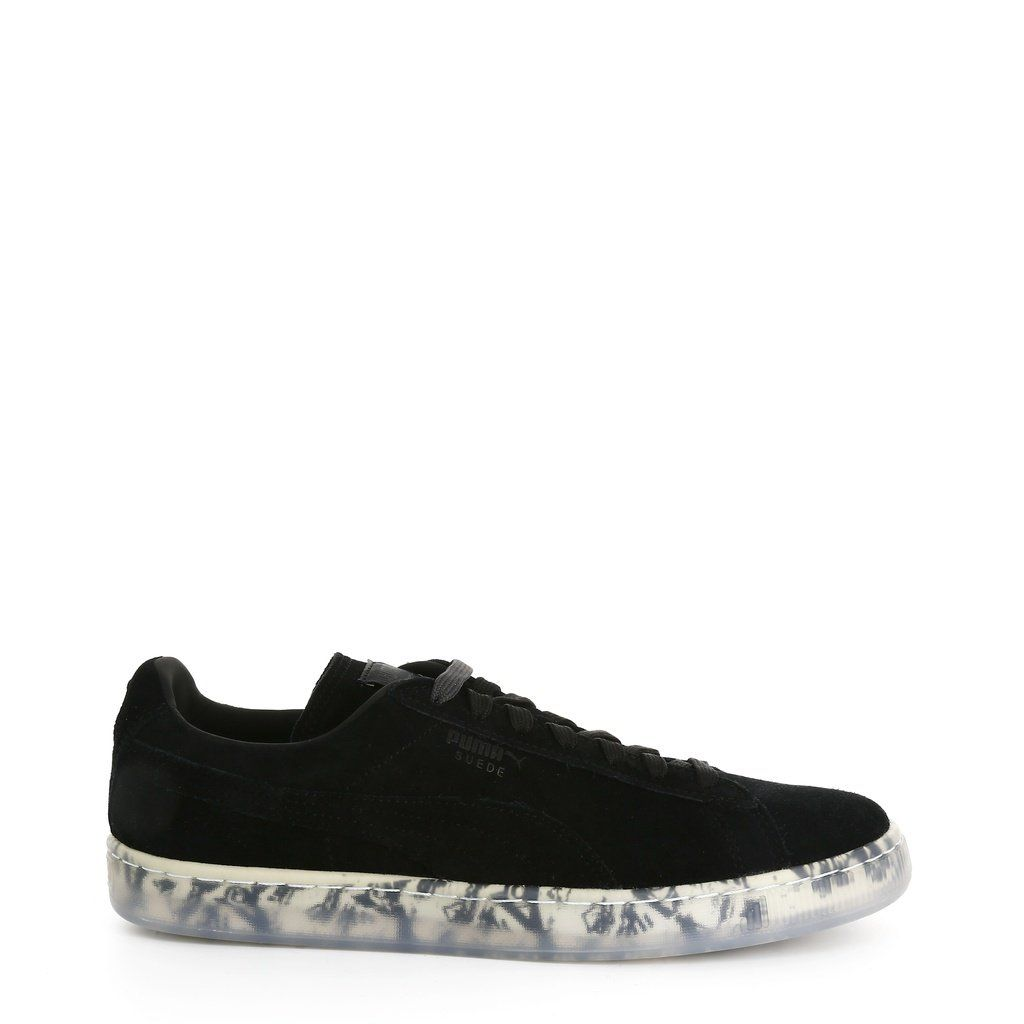 Discount Outlet Men Trainers High Discounts Puma Suede