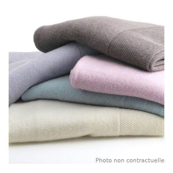 couverture en cachemire pour bébé Couverture polaire bébé personnalisée | Couvertures polaires pour  couverture en cachemire pour bébé