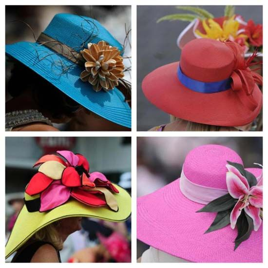 Countdown Time For Kentucky Derby Day Held On 4th May. Now
