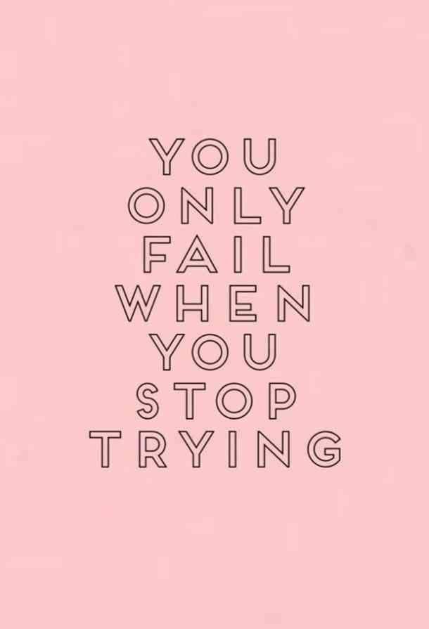 Photo of 25 Motivational Life Quotes To Look To When You're Ready To …