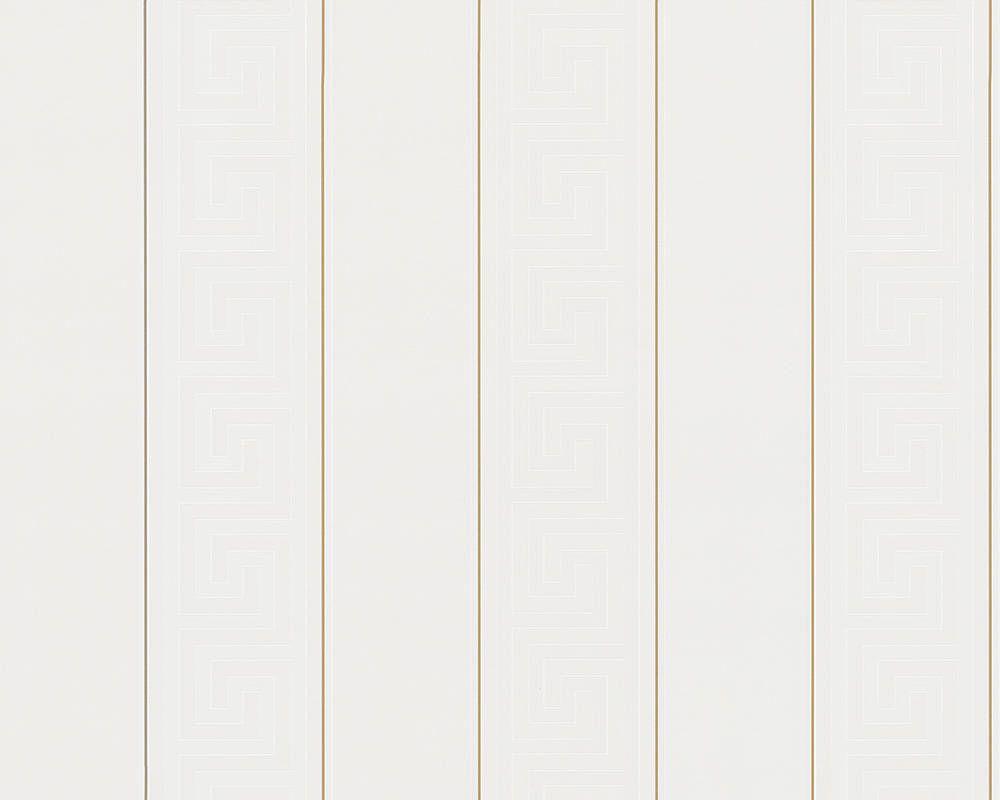 Tapete Vliestapete Versace Wallpaper Rolle 0 70x10 05 M