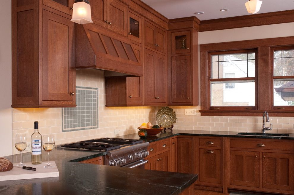 amish kitchen cabinets. amish kitchen cabinets amish kitchen