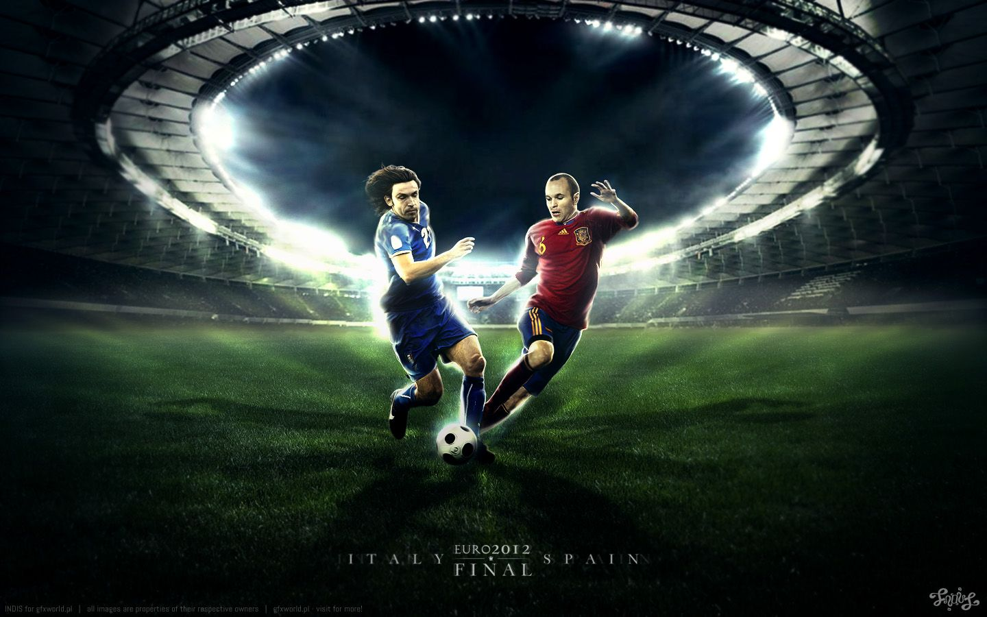 Football Wallpaper 21 Best Wallpaper Collection Football Wallpaper Sports Wallpapers Sports Pictures