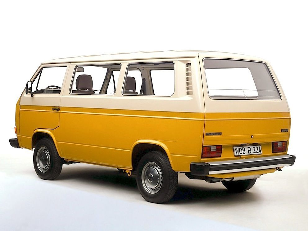 1981 39 vanagon vw camper van inspiration volkswagen. Black Bedroom Furniture Sets. Home Design Ideas