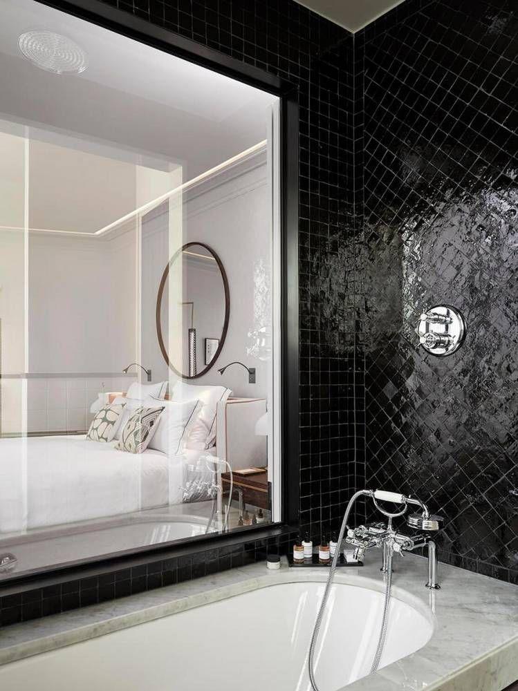 Bathrooms Interior Designer Roches on top designer bathrooms, philippe starck bathrooms, interior kitchens, house beautiful bathrooms, interior decorating,