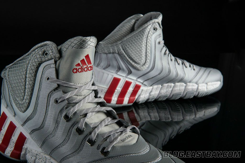 superior quality a8e24 a600e adidas crazyquick 2 - Google Search