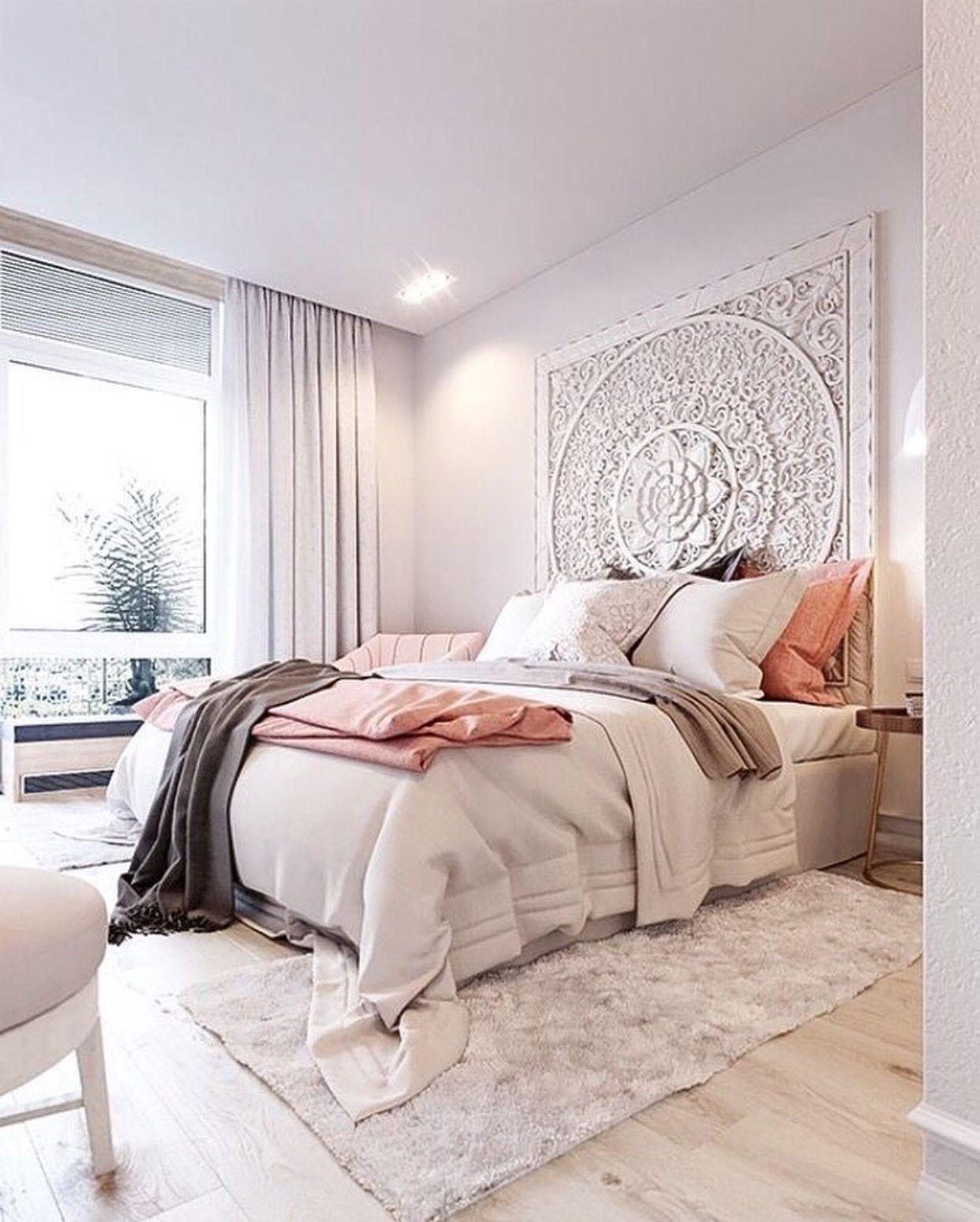 Room Designs Bedroom