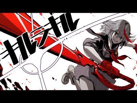 Bestamvsofalltime Animegraphy 2013 Amv Youtube