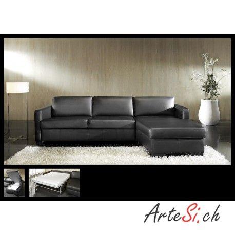 ALL ROUND Designer Sofa Elegantes Designer Sofa für Ihr Wohnzimmer