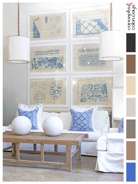 Color Palette Interior Design interior color palettes, color combinations, color schemes, living