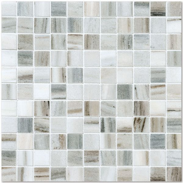 Categories Marble System Inc Marble Mosaic Tiles Marble Mosaic Stone Tile Wall