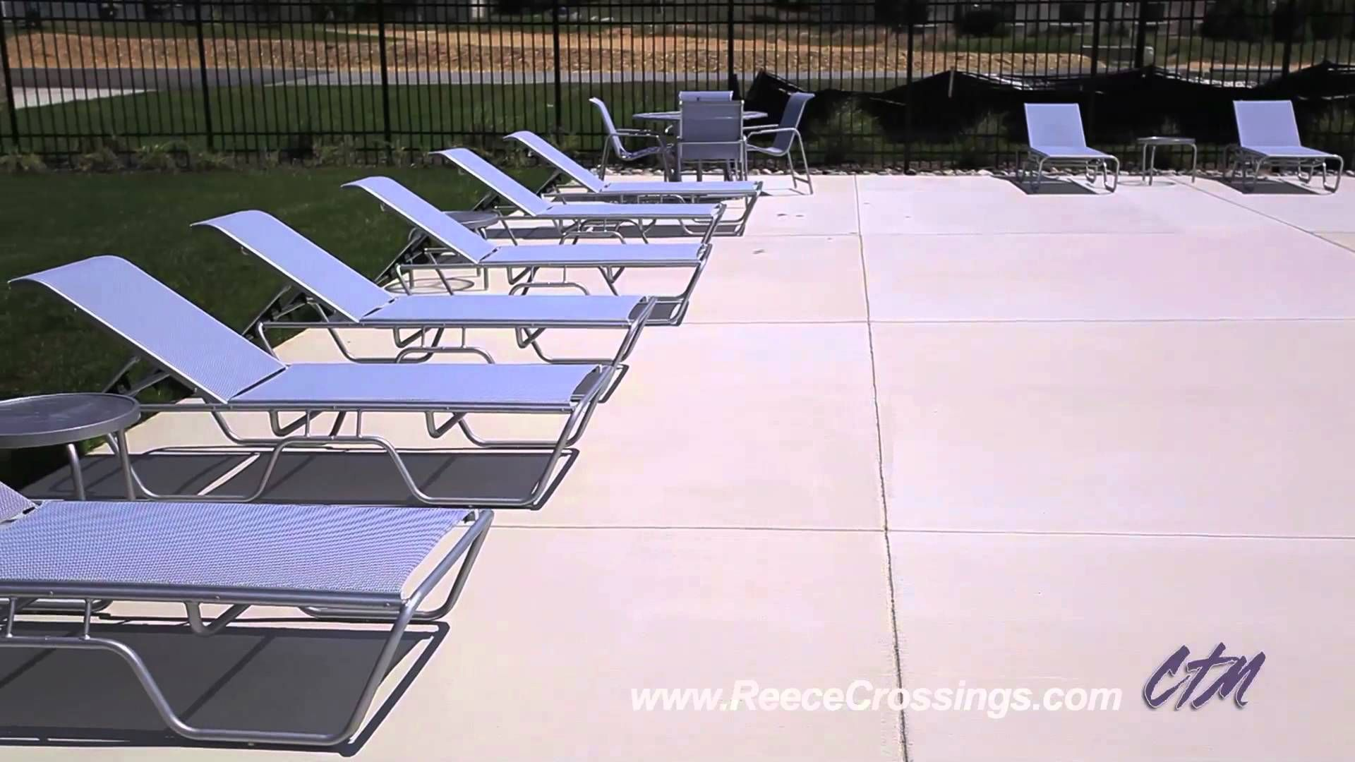 Fort Meade Reece Crossings | Fort Meade MD Apartments | Corvias Military.