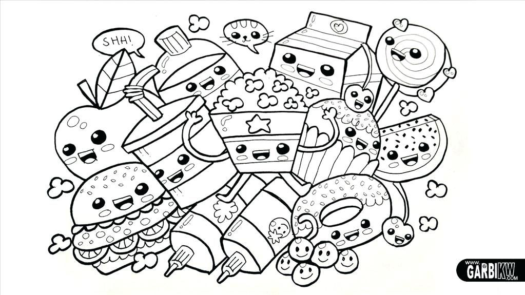 Kawaii Coloring Pages Best Coloring Pages Snapshot Kawaii Disney