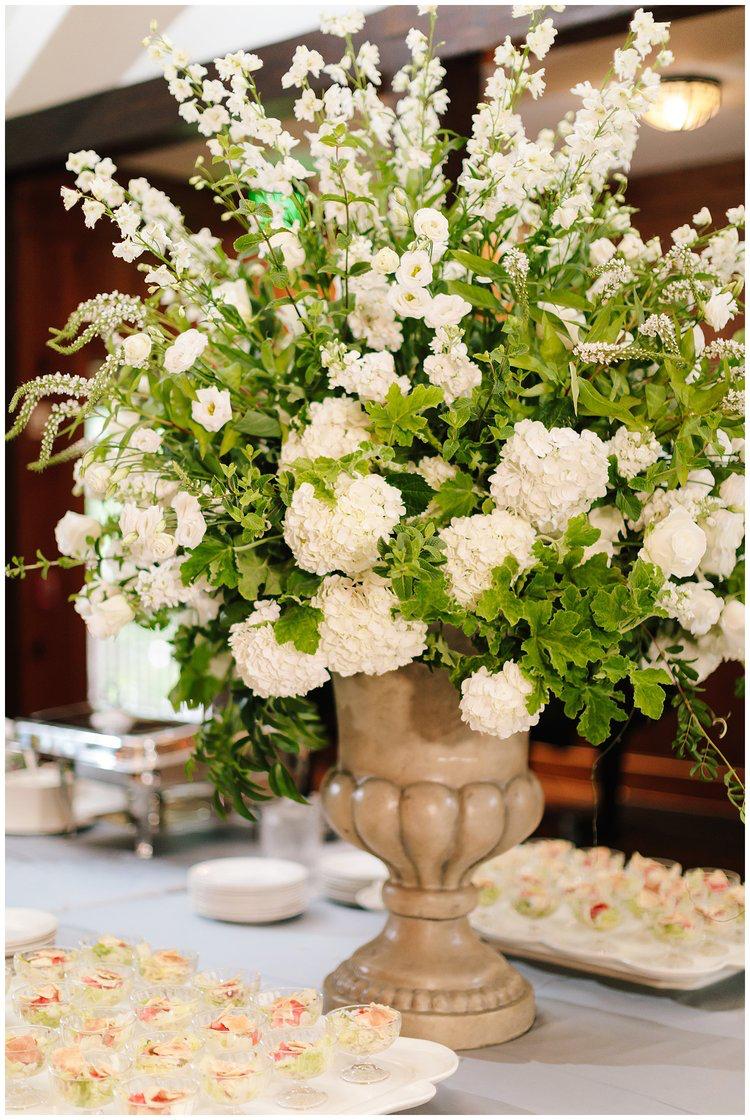 Wedding Floral Centerpiece Buffet Arrangement Large Centerpiece Florals Large Centerpiece Floral Centerpieces Thanksgiving Wreaths