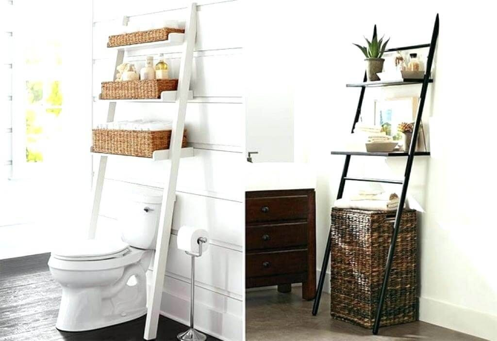 60 Small Bathroom Ideas 2020 Small But Stylish Designs In 2020 Bathroom Design Small Bathroom Decor Apartment Over Toilet