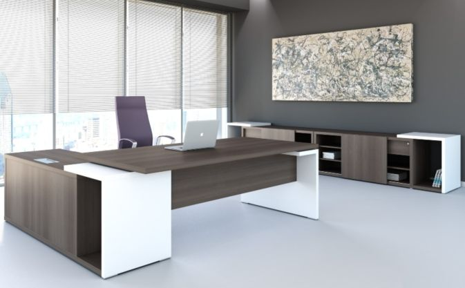 BUREAU DIRECTION MYTO corporate project Pinterest Modern