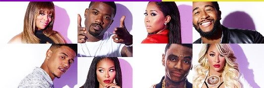 Love  Hip Hop Hollywood Season 2 Episode 2  Mr World -6127