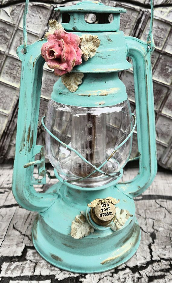 Photo of What's Hot on Pinterest: 5 Vintage Home Decor Ideas You'll Love | Inspiration & Ideas | DelightFULL Unique Lamps