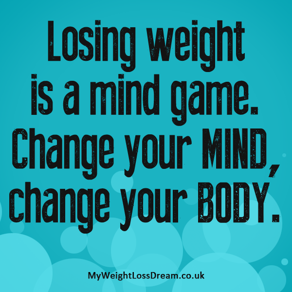 weight loss inspirational quotes weight loss quotes tips