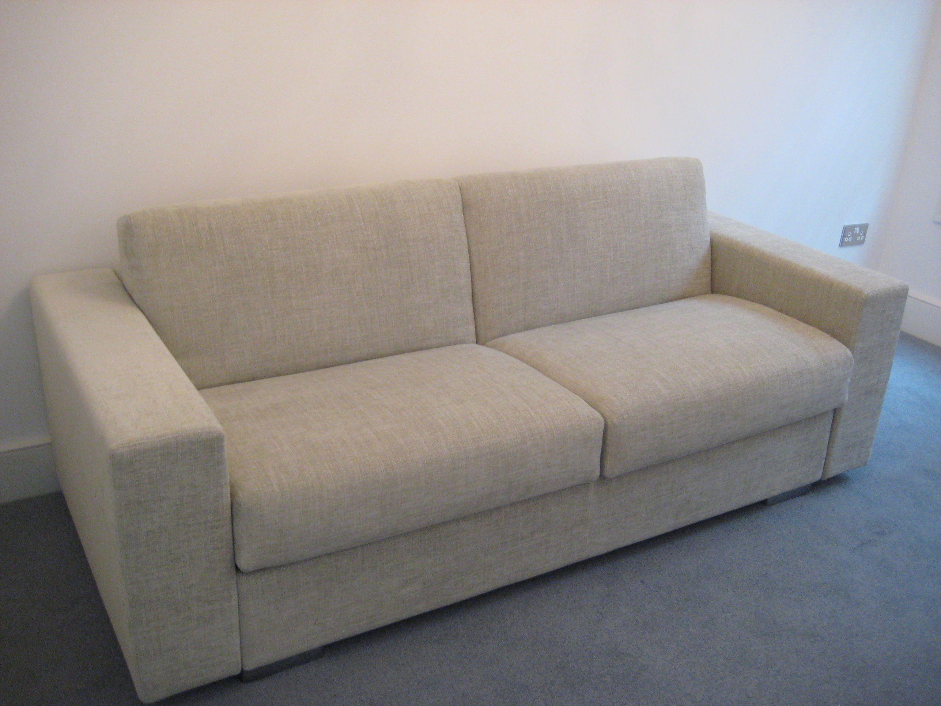The Range Sofa Beds Part - 27: 54 Best Ash - Regular Use Sofa Bed Images On Pinterest | Ranges, Sofa Beds  And Ash