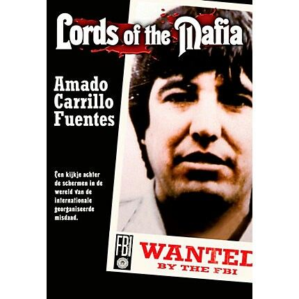 95 Favorite Novelas Ideas Telenovelas Soap Opera Latino Actors