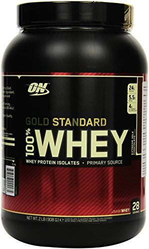 Optimum Nutrition Whey Gold Standard Protein, Extreme Mil... https://www.amazon.de/dp/B002DYIZHG/ref=cm_sw_r_pi_dp_x_9cYFybV5ZYGYB