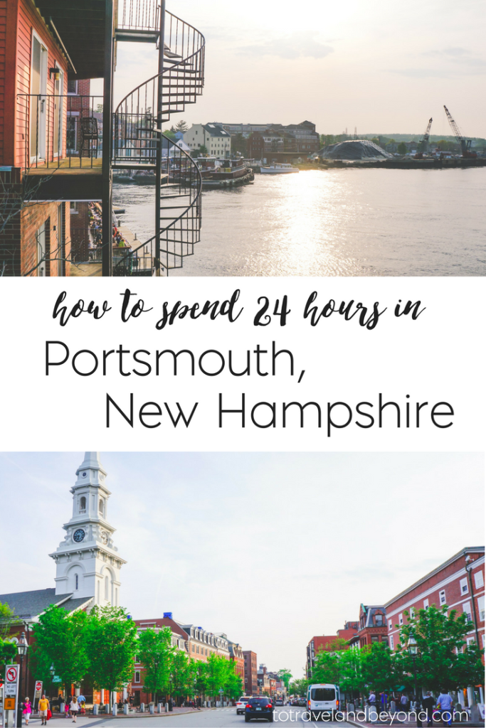 Horror Guide to Northern New England: Maine, New Hampshire, and Vermont (Horror Guides Book 3)