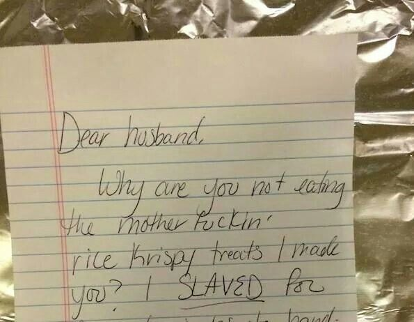 Pin by Karma Mitchou on woorden Pinterest - love letter to my husband