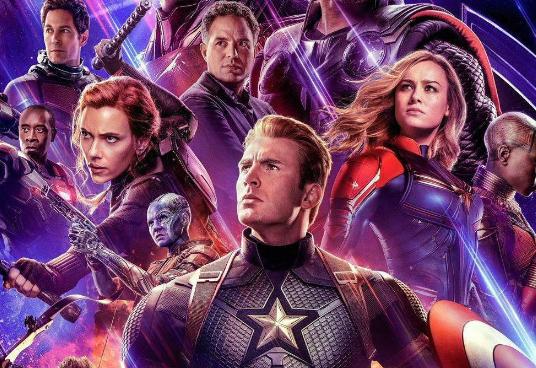 avengers infinity war full movie online free 123