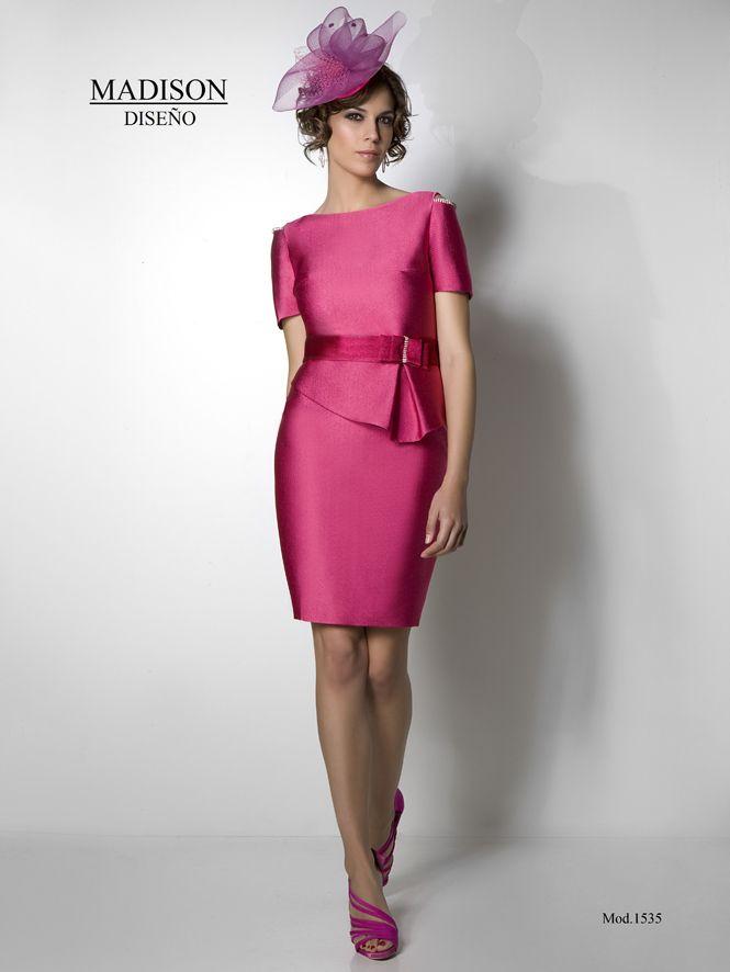 73ab7376eec  madisondiseño  madrinas  moda  fashion  vestidos  woman  partydress   wedding