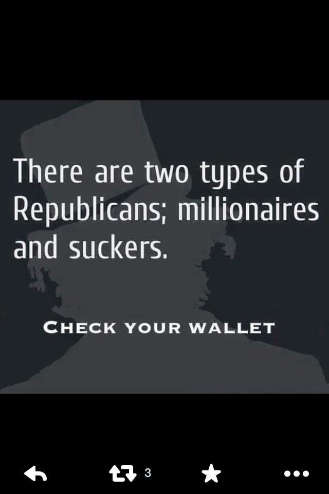 Republikkkans