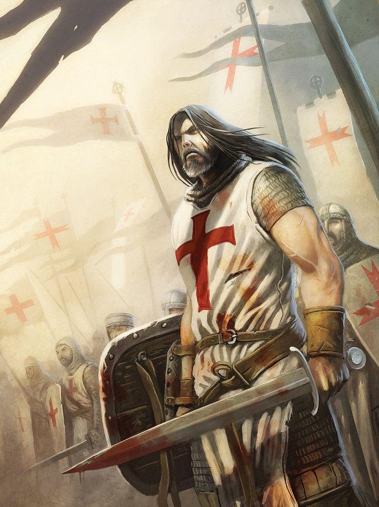 Against All Deamons [Cronica livre Caçadores] [Idade das Trevas] 9ae6e04adb4f0b3ce1c77d198a39218f