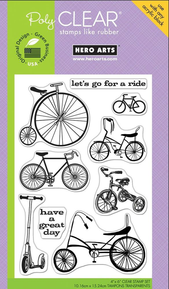 Set of 10 Posters Signs and DIY Projects Easy to Hold Foam Stamps for Kids Ready 2 Learn Giant Stampers Arts and Crafts Stamps for Displays Family Members