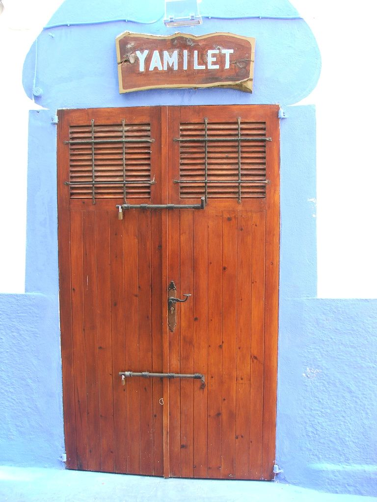 https://flic.kr/p/b6hHg   ibiza door 1   fascinating doors and windows, ibiza old town